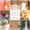 Eneri Photography Services - Family, Holiday, Theme, Maternity