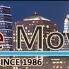 Free Moving Quotes!!! Call Affordable Moving NOW & SAVE !