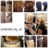 Extensions by Lady Jai