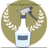 Lubbock Regional Cleaners! Only $35/hr/ two cleaners