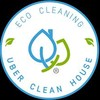 HEAVENLY HOUSE CLEANING. New Construction clean up