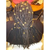 AFFORDABLE AFRICAN HAIR BRAIDING