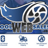 Cool Web Sales - Hoverboard Repair and Sales