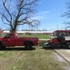 Willard-Cowboy Cut Lawn Care