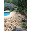 Central Ar lawn care and landscaping