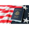 Martin Law Associates. Abogado Servicios Legales Inmigracion