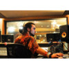 $40/Hr with Engineer - Recording/Editing/Mixing/Beat Production