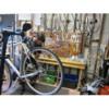 Bike repairs, we buy and sell