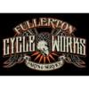 FULLERTON CYCLE WORKS/Harley Davidson
