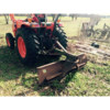 Tractor Services at Cheap Price!