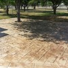 Concrete work.. Trabajos de cemento. Free floorplans with job. Planos