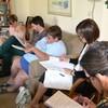 Rose Creative Writers Workshops
