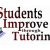Private 1-on-1 Experienced Tutor K-5