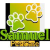 Samuel Pet Care - Dog walking and Pet Sitting!