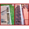 CHECK YOUR GUTTERS TODAY! Premium Gutters