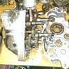 CRS MOTOR WORKS