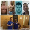 Leo Results Fitness
