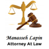 Aggressive Attorney at Lapin Law Offices