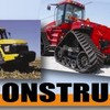 OnSite Equipment & Tractor Repair