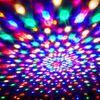 KARAOKE + DJ + LIGHTS + SONGS