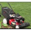 GardenWay - SMALL ENGINE REPAIR