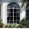 WINDOW REPAIR / JR Florida Builders, LLC