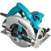 Total Tool Repairs Inc.