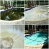 Messina Pools. POOL CLEANING SERVICE