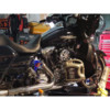 American V-Twin/Harley Davidson Repair