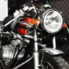 Clubman Cycles