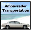 Ambassador Transportation