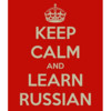 ZAUM' Consulting. Russian Language Tutoring