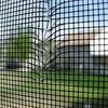 Pool Cage or Lenai Screen Repair