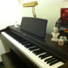 Rosedale Music - guitar, piano, vocal, drums lessons