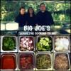 Big Joe's Tacos & Catering