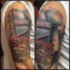 GameFace Tattoo & Body Piercing