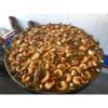 Catering paella