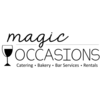 Magic Occasions