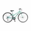 Bike tours & rental