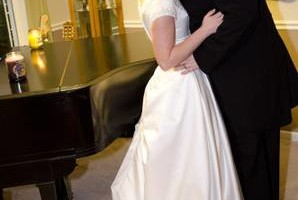 Photo #4: OH PHOTOGRAPHY! Wedding Photographer, you get so much in our packages!