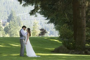 Photo #7: OH PHOTOGRAPHY! Wedding Photographer, you get so much in our packages!