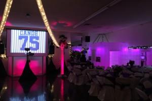 Photo #4: Arreola Entertainment