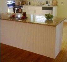 Photo #3: Lauriano Remodeling Service