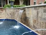 Photo #1: Memphis Pool