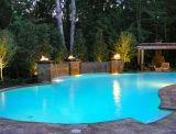 Photo #2: Memphis Pool