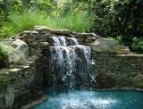 Photo #3: Memphis Pool