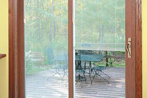 Photo #5: Exterior Design Services Corp