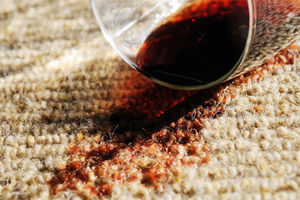Photo #1: Pro Carpet Care