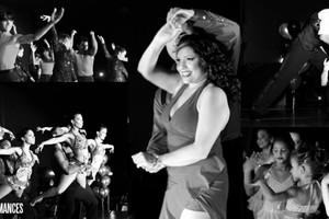 Photo #1: Estilo Dance Studio