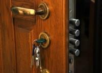 Photo #1: A-Able Locksmiths